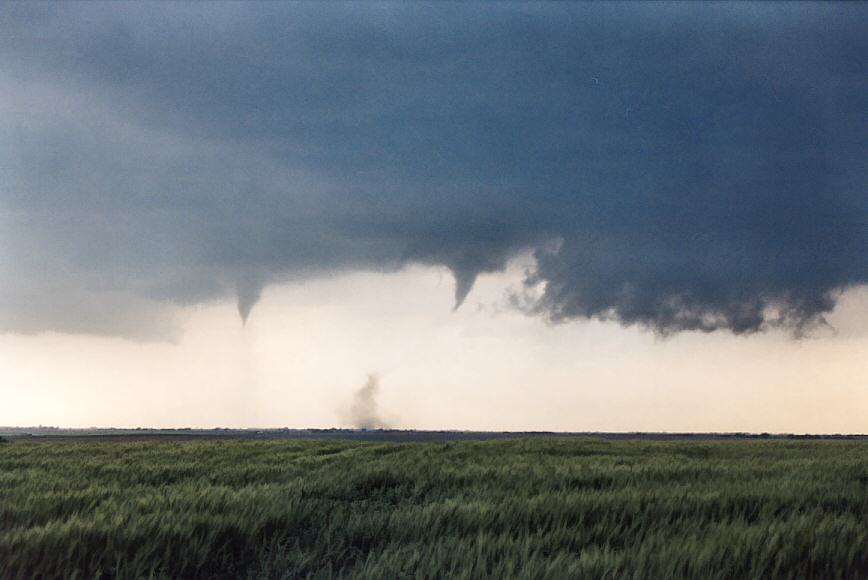 Previous photo tornado alley tornadoes next photo gt gt