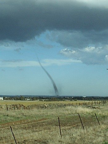 Previous photo australian tornadoes recent years next photo gt gt