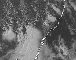 Singleton rainfall bom Hunter day Rainfall Forecast -