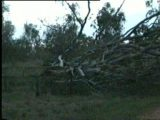 Video Capture of Damage at Tuckurimba